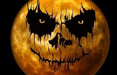wooOOOoo! Spooky